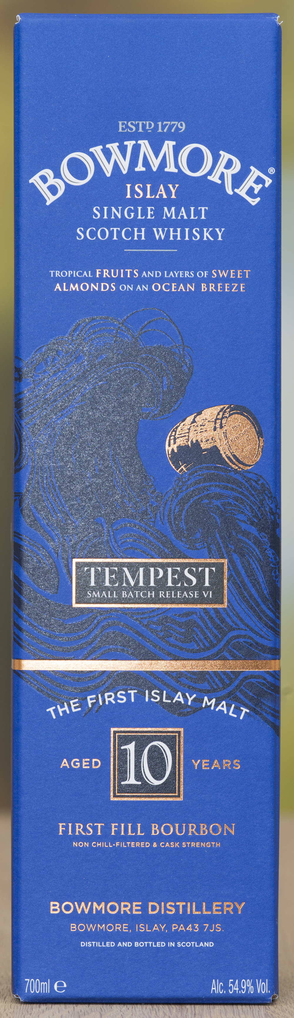 Billede: DSC_9869 - Tempest batch 6 - box front.jpg