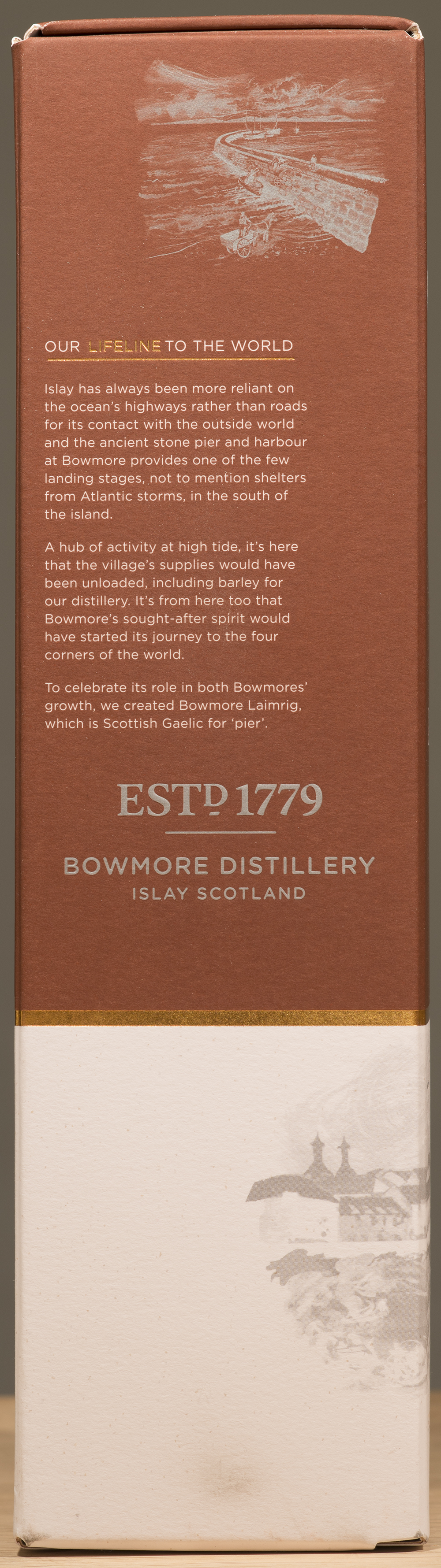 Billede: DSC_0273 Bowmore Laimrig 15 - box side.jpg