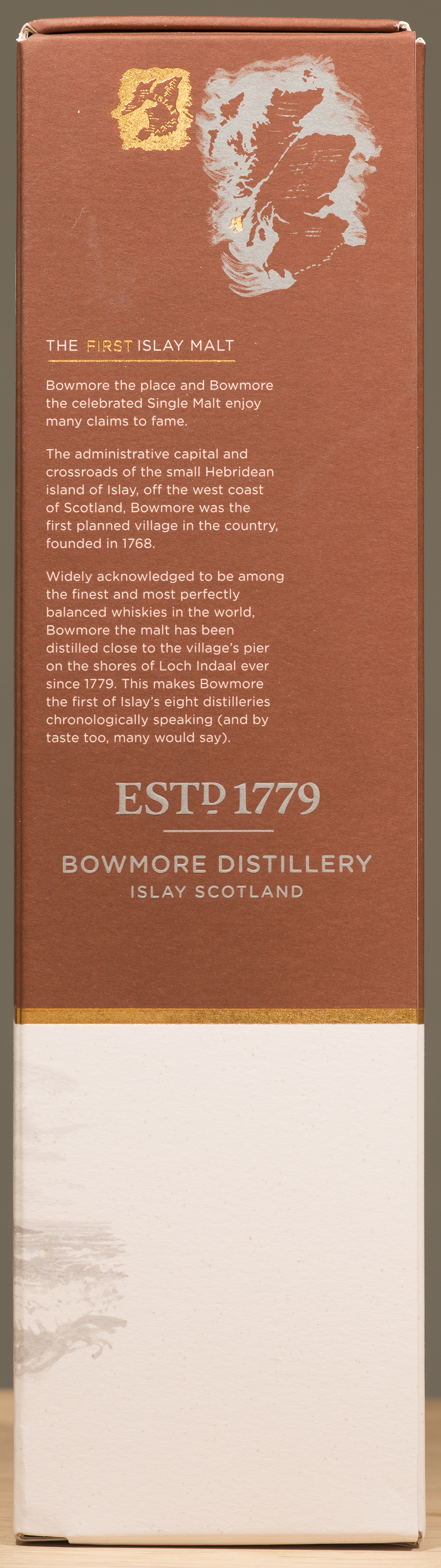 Billede: DSC_0275 Bowmore Laimrig 15 - box side.jpg