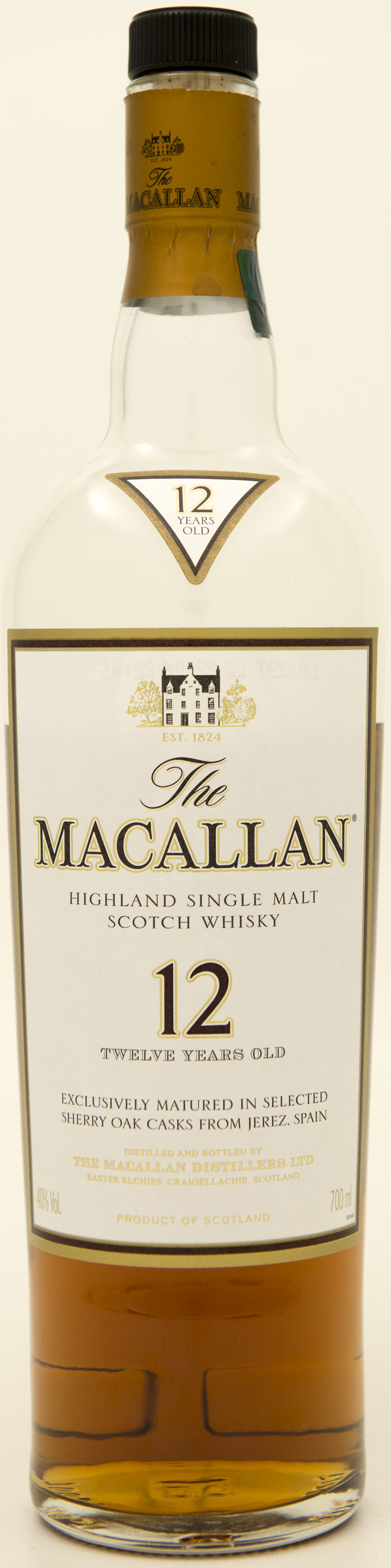 Billede: DSC_3657 - TheMacallan 12 - bottle front.jpg