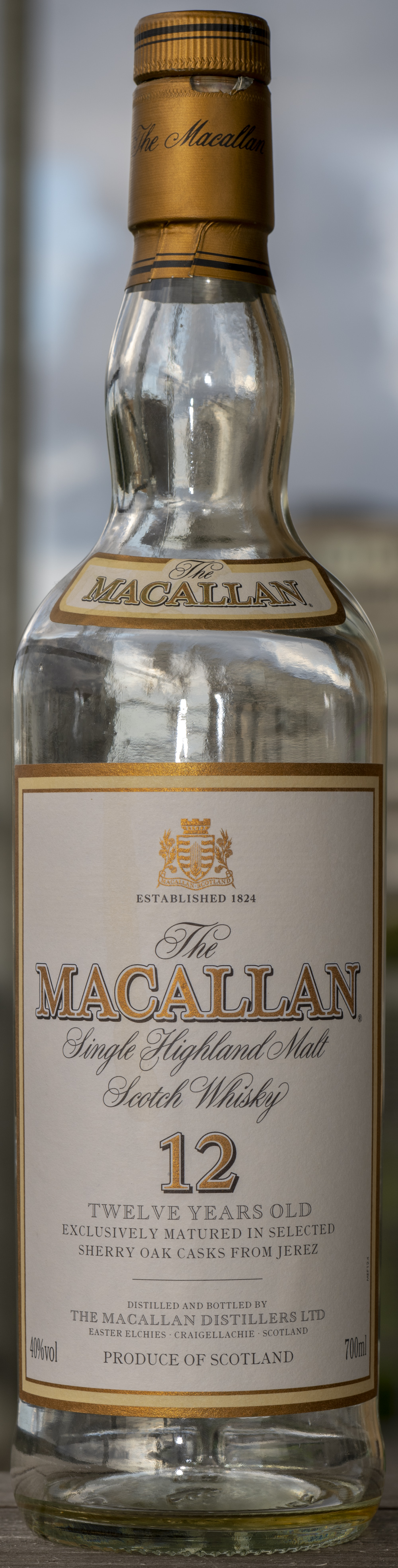 Billede: PHC_1849 - MacALlan 12 - bottle front.jpg