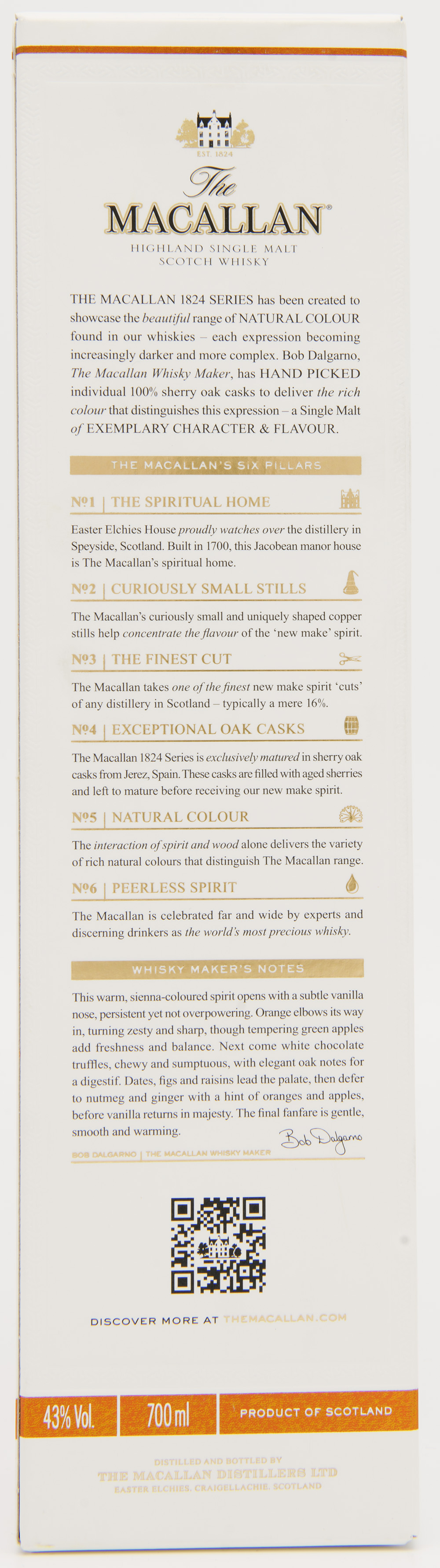 Billede: DSC_3587 The MacAllan Sienna - box back.jpg