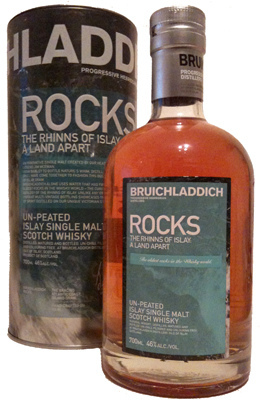 Billede: bruichladdich_rocks_alternativ_design.jpg