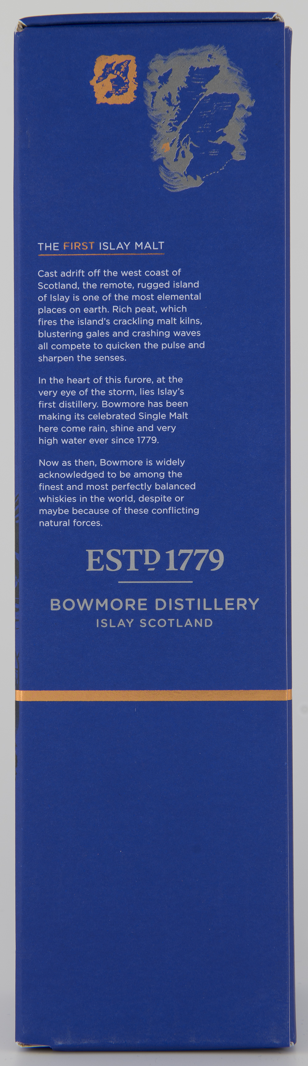Billede: DSC_3204 Bowmore Tempest Batch IV - box side.jpg