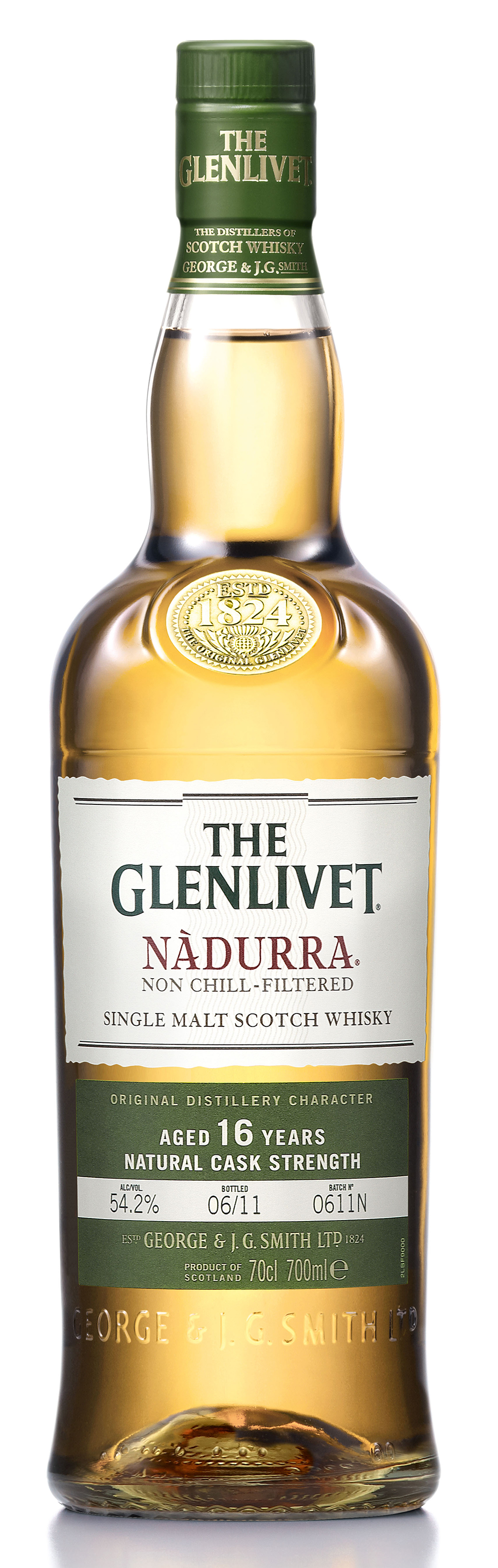 Billede: The Glenlivet Nadurra 16 Cask Strength.jpg
