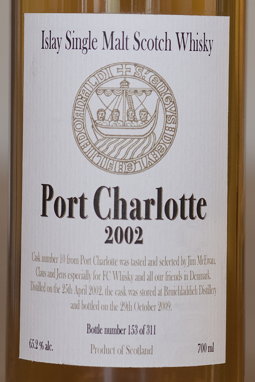 Billede: port_charlotte_2002_label.jpg