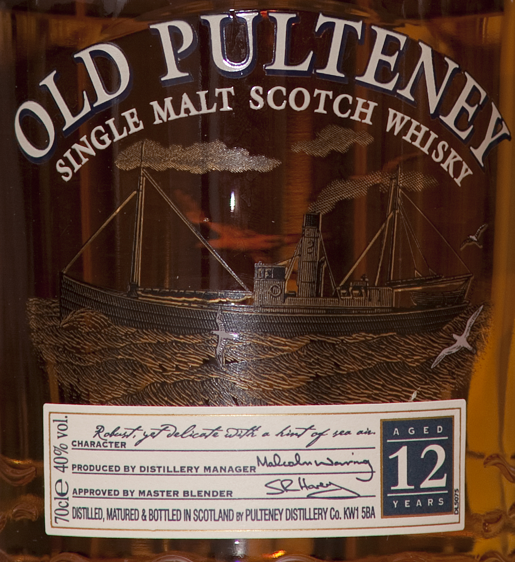 Billede: Old_Pulteney_12_label.jpg