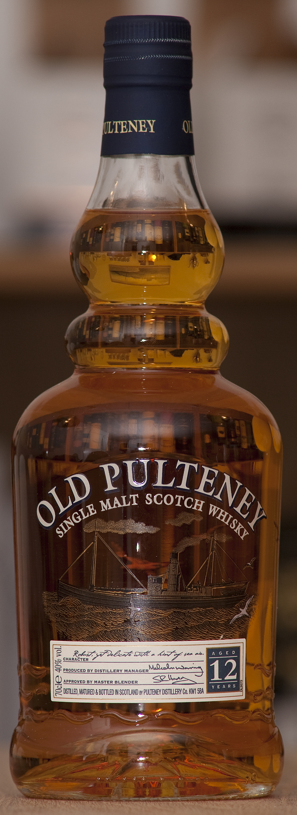 Billede: Old_Pulteney_12_large.jpg