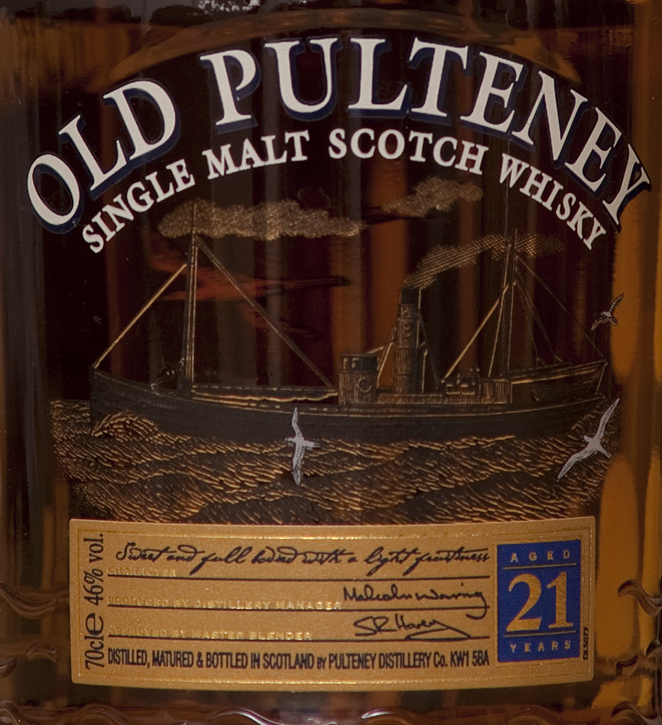 Billede: Old_Pulteney_21_label.jpg