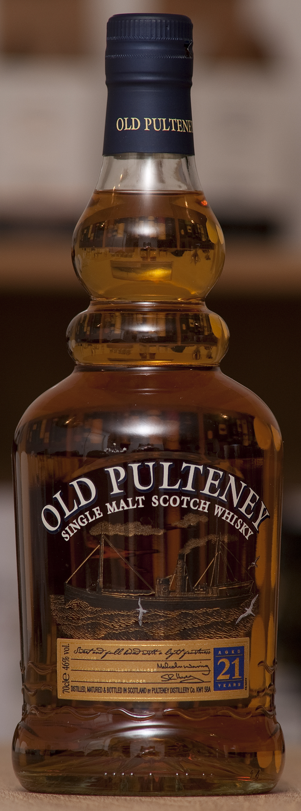 Billede: Old_Pulteney_21_large.jpg