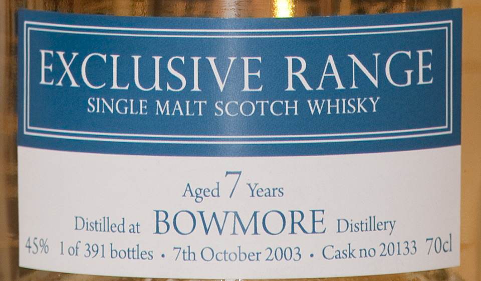 Billede: exclusive_range_bowmore_7_label.jpg