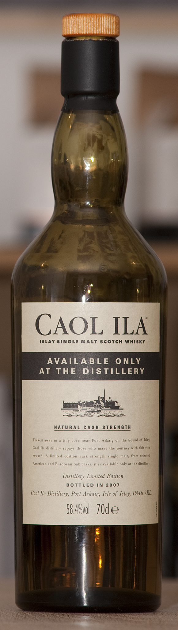 Billede: caol_ila_distillery_limited_edition_large.jpg